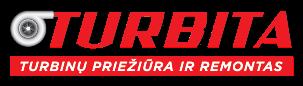 Turbita