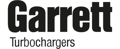 garrett-logo